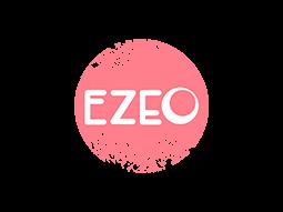 EZEO-logo