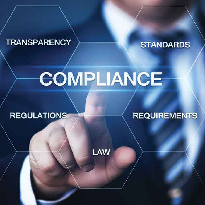 compliance-law