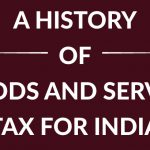 history-of-goods-and-services-tax-for-india
