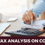 income-tax-analysis-on-companies