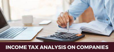 income-tax-analysis-on-companies