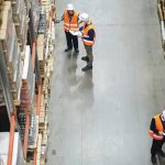 logistics-bulk